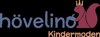 hövelino-Logo-Main